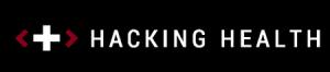 Hackforge