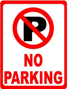No-Parking-Symbol-No-Parking-Sign